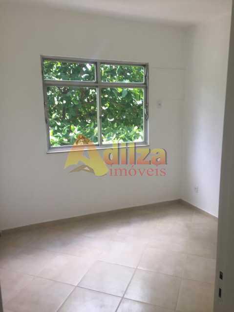 WhatsApp Image 2020-02-20 at 1 - Apartamento à venda Rua Santa Amélia,Tijuca, Rio de Janeiro - R$ 430.000 - TIAP30280 - 5