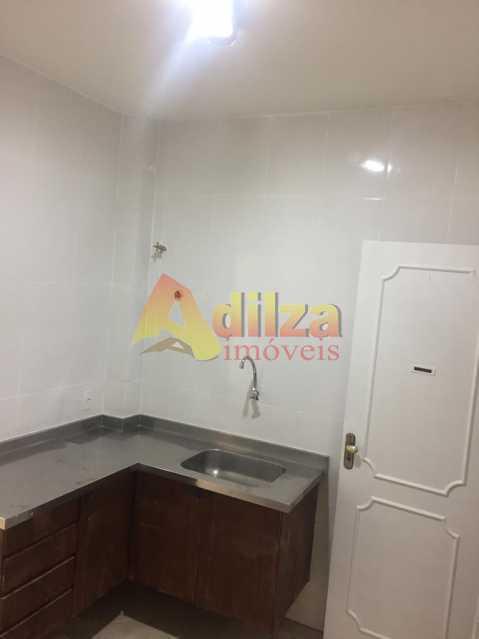 WhatsApp Image 2020-02-20 at 1 - Apartamento à venda Rua Santa Amélia,Tijuca, Rio de Janeiro - R$ 430.000 - TIAP30280 - 17
