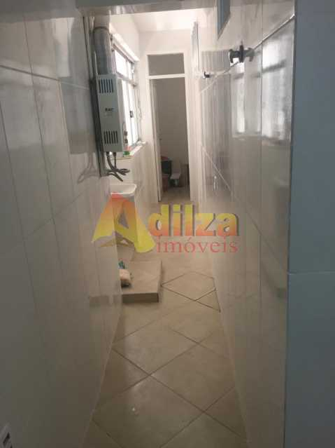 WhatsApp Image 2020-02-20 at 1 - Apartamento à venda Rua Santa Amélia,Tijuca, Rio de Janeiro - R$ 430.000 - TIAP30280 - 20