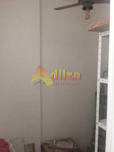 WhatsApp Image 2020-02-20 at 1 - Apartamento à venda Rua Santa Amélia,Tijuca, Rio de Janeiro - R$ 430.000 - TIAP30280 - 18