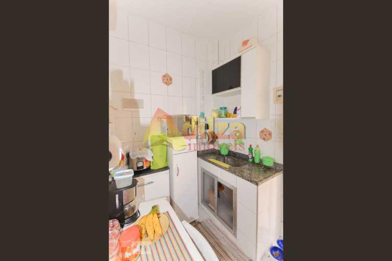 WhatsApp Image 2020-03-04 at 1 - Apartamento à venda Rua São Miguel,Tijuca, Rio de Janeiro - R$ 235.000 - TIAP20607 - 5