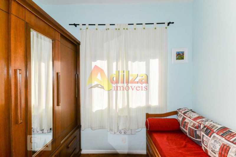 WhatsApp Image 2020-03-04 at 1 - Apartamento à venda Rua São Miguel,Tijuca, Rio de Janeiro - R$ 235.000 - TIAP20607 - 10