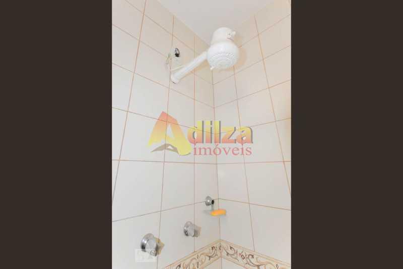 WhatsApp Image 2020-03-04 at 1 - Apartamento à venda Rua São Miguel,Tijuca, Rio de Janeiro - R$ 235.000 - TIAP20607 - 13