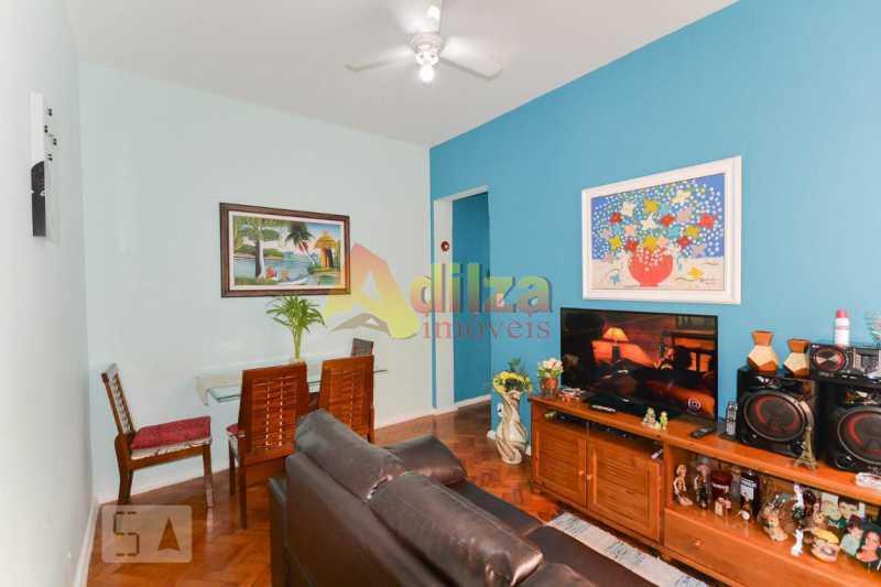 WhatsApp Image 2020-03-04 at 1 - Apartamento à venda Rua São Miguel,Tijuca, Rio de Janeiro - R$ 235.000 - TIAP20607 - 16