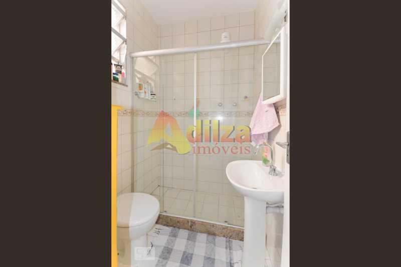 WhatsApp Image 2020-03-04 at 1 - Apartamento à venda Rua São Miguel,Tijuca, Rio de Janeiro - R$ 235.000 - TIAP20607 - 17