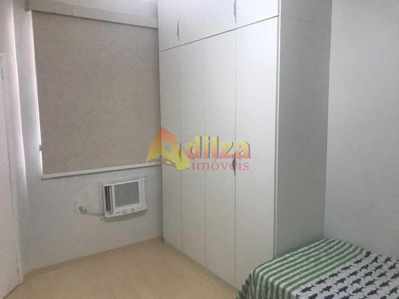 WhatsApp Image 2020-03-09 at 1 - Apartamento à venda Rua Barão de Itapagipe,Rio Comprido, Rio de Janeiro - R$ 435.000 - TIAP30282 - 7