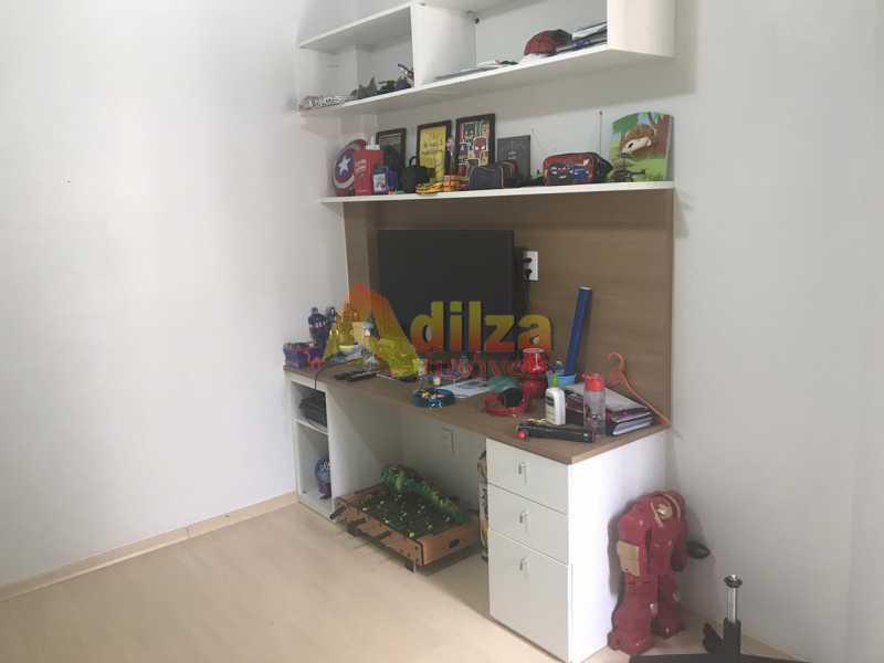 WhatsApp Image 2020-03-09 at 1 - Apartamento à venda Rua Barão de Itapagipe,Rio Comprido, Rio de Janeiro - R$ 435.000 - TIAP30282 - 10