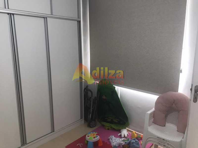 WhatsApp Image 2020-03-09 at 1 - Apartamento à venda Rua Barão de Itapagipe,Rio Comprido, Rio de Janeiro - R$ 435.000 - TIAP30282 - 11
