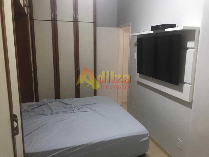 WhatsApp Image 2020-03-09 at 1 - Apartamento à venda Rua Barão de Itapagipe,Rio Comprido, Rio de Janeiro - R$ 435.000 - TIAP30282 - 12
