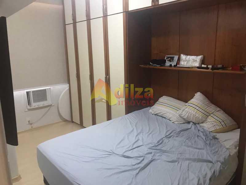 WhatsApp Image 2020-03-09 at 1 - Apartamento à venda Rua Barão de Itapagipe,Rio Comprido, Rio de Janeiro - R$ 435.000 - TIAP30282 - 13