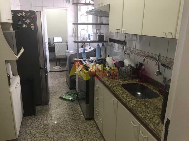 WhatsApp Image 2020-03-09 at 1 - Apartamento à venda Rua Barão de Itapagipe,Rio Comprido, Rio de Janeiro - R$ 435.000 - TIAP30282 - 16