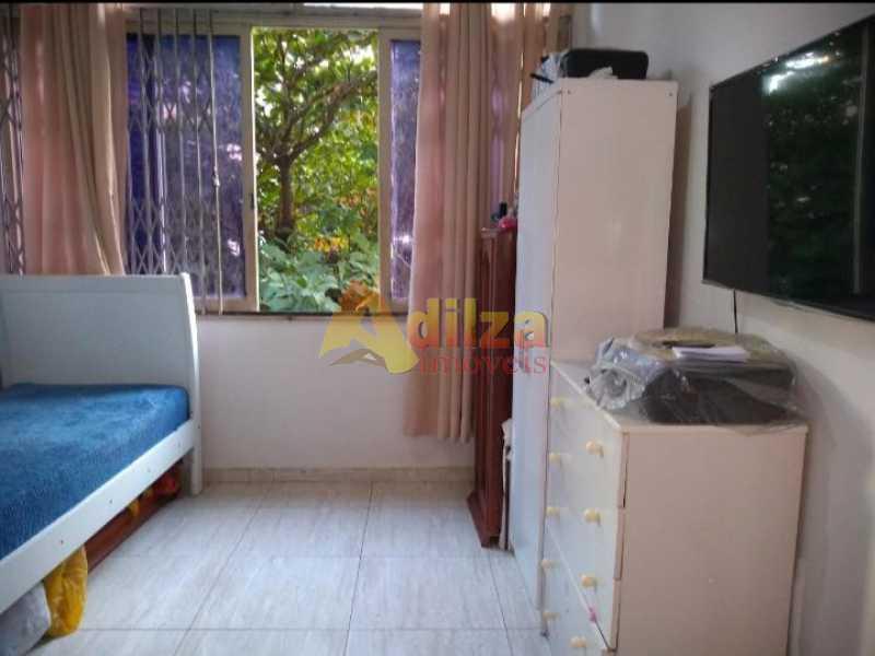 WhatsApp Image 2020-04-29 at 1 - Apartamento Rua do Matoso,Tijuca, Rio de Janeiro, RJ À Venda, 1 Quarto, 35m² - TIAP10186 - 1