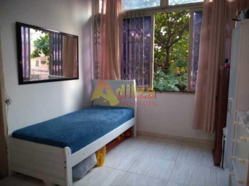20200430_071638 - Apartamento Rua do Matoso,Tijuca, Rio de Janeiro, RJ À Venda, 1 Quarto, 35m² - TIAP10186 - 9