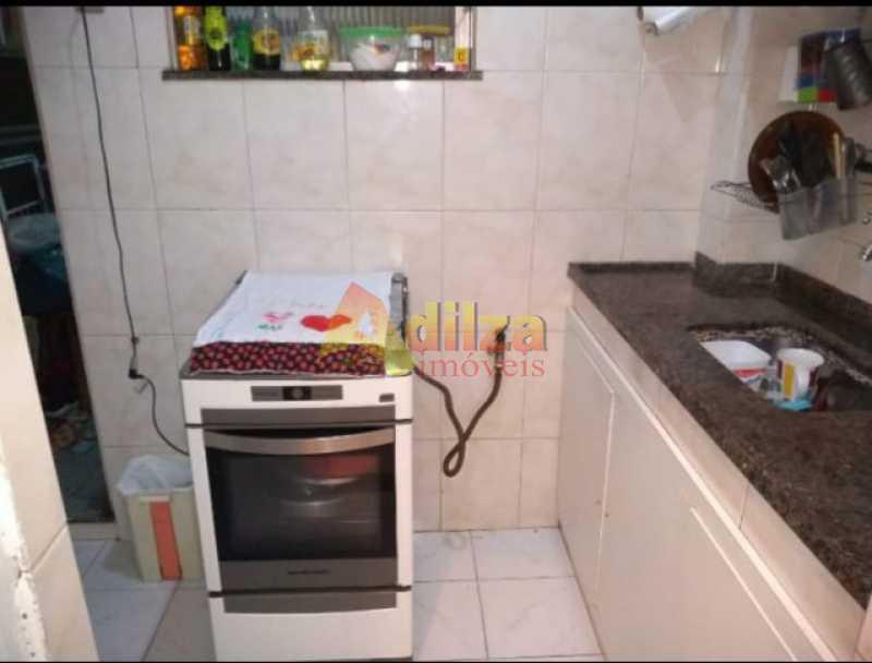 20200430_072217 - Apartamento Rua do Matoso,Tijuca, Rio de Janeiro, RJ À Venda, 1 Quarto, 35m² - TIAP10186 - 5