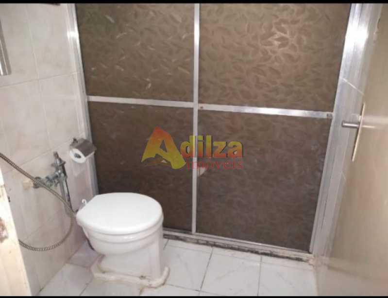20200430_072255 - Apartamento Rua do Matoso,Tijuca, Rio de Janeiro, RJ À Venda, 1 Quarto, 35m² - TIAP10186 - 6
