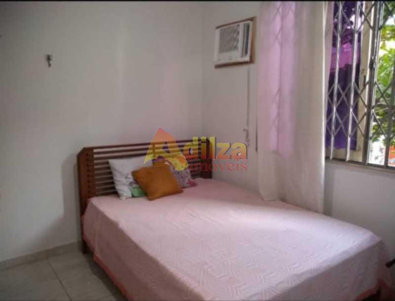 20200430_072331 - Apartamento Rua do Matoso,Tijuca, Rio de Janeiro, RJ À Venda, 1 Quarto, 35m² - TIAP10186 - 7