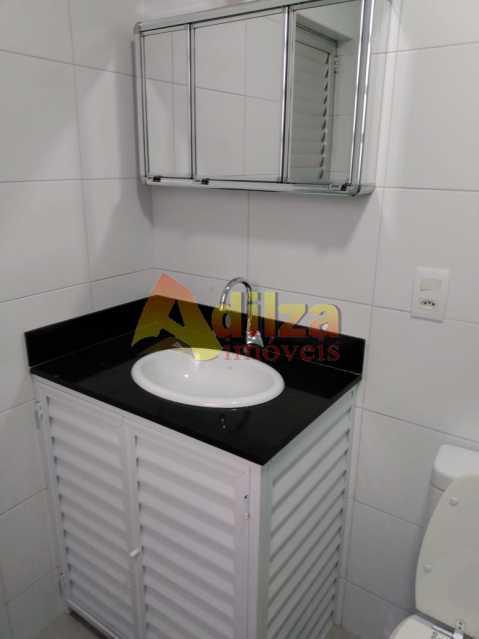WhatsApp Image 2020-05-08 at 1 - Apartamento à venda Rua Maia Lacerda,Rio Comprido, Rio de Janeiro - R$ 320.000 - TIAP30283 - 21