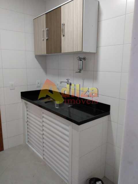 WhatsApp Image 2020-05-08 at 1 - Apartamento à venda Rua Maia Lacerda,Rio Comprido, Rio de Janeiro - R$ 320.000 - TIAP30283 - 14