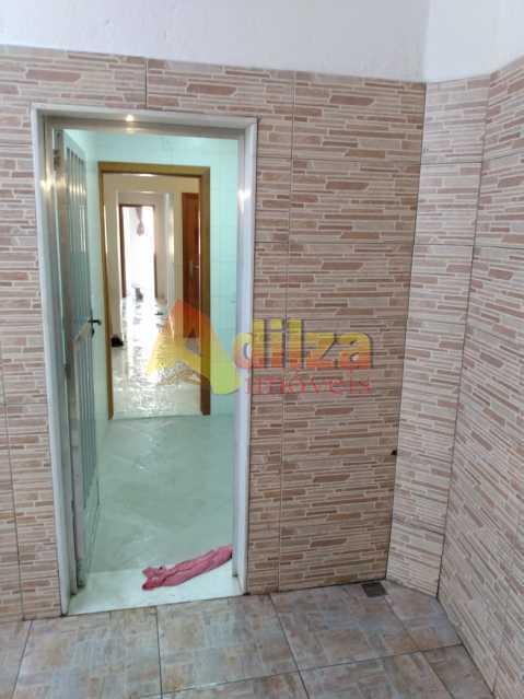 WhatsApp Image 2020-05-08 at 1 - Apartamento à venda Rua Maia Lacerda,Rio Comprido, Rio de Janeiro - R$ 320.000 - TIAP30283 - 18
