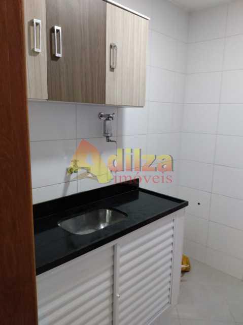WhatsApp Image 2020-05-08 at 1 - Apartamento à venda Rua Maia Lacerda,Rio Comprido, Rio de Janeiro - R$ 320.000 - TIAP30283 - 15