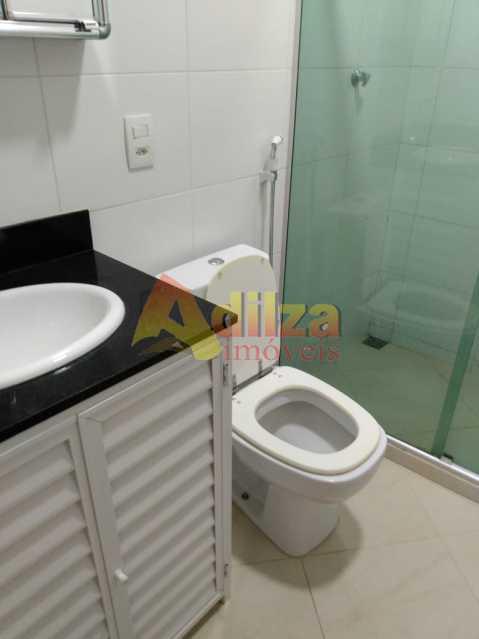 WhatsApp Image 2020-05-08 at 1 - Apartamento à venda Rua Maia Lacerda,Rio Comprido, Rio de Janeiro - R$ 320.000 - TIAP30283 - 7