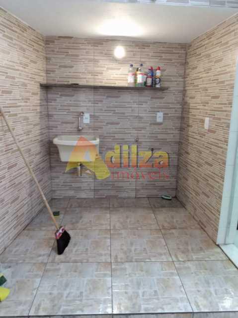 WhatsApp Image 2020-05-08 at 1 - Apartamento à venda Rua Maia Lacerda,Rio Comprido, Rio de Janeiro - R$ 320.000 - TIAP30283 - 19