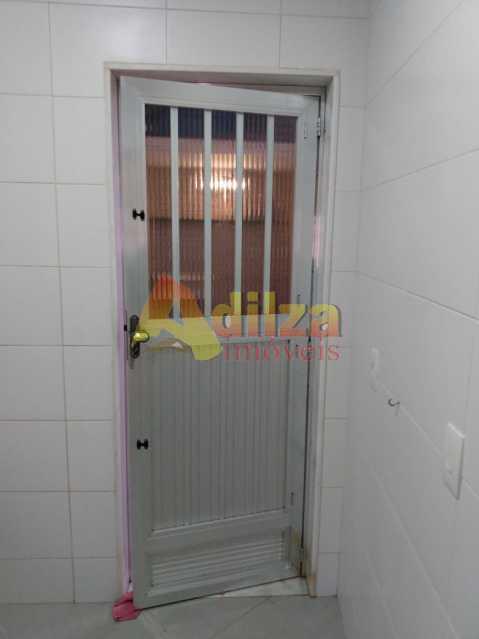 WhatsApp Image 2020-05-08 at 1 - Apartamento à venda Rua Maia Lacerda,Rio Comprido, Rio de Janeiro - R$ 320.000 - TIAP30283 - 25