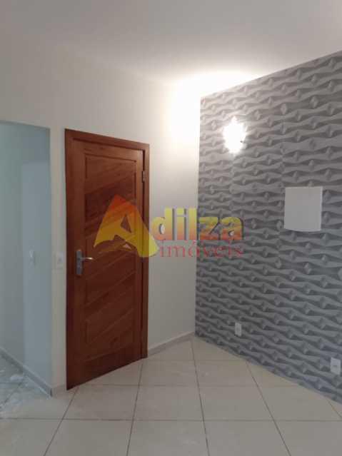 WhatsApp Image 2020-05-08 at 1 - Apartamento à venda Rua Maia Lacerda,Rio Comprido, Rio de Janeiro - R$ 320.000 - TIAP30283 - 3