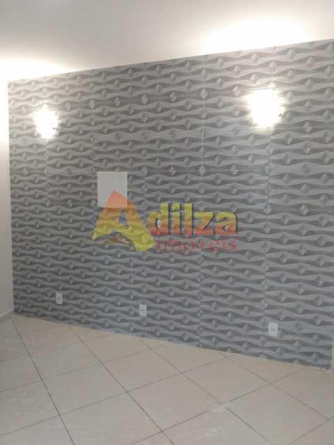 WhatsApp Image 2020-05-08 at 1 - Apartamento à venda Rua Maia Lacerda,Rio Comprido, Rio de Janeiro - R$ 320.000 - TIAP30283 - 4