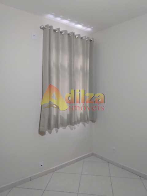 WhatsApp Image 2020-05-08 at 1 - Apartamento à venda Rua Maia Lacerda,Rio Comprido, Rio de Janeiro - R$ 320.000 - TIAP30283 - 24