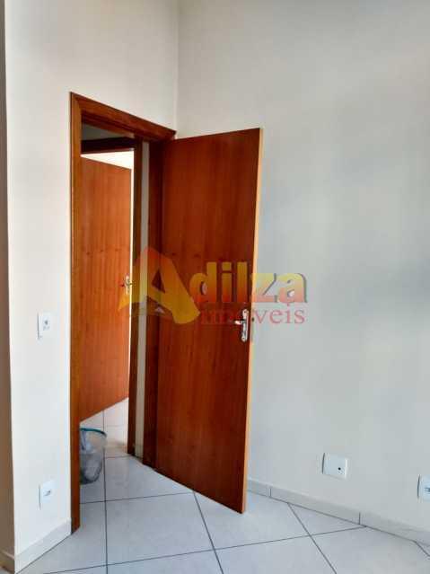 WhatsApp Image 2020-05-08 at 1 - Apartamento à venda Rua Maia Lacerda,Rio Comprido, Rio de Janeiro - R$ 320.000 - TIAP30283 - 12