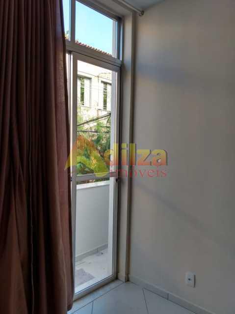 WhatsApp Image 2020-05-08 at 1 - Apartamento à venda Rua Maia Lacerda,Rio Comprido, Rio de Janeiro - R$ 320.000 - TIAP30283 - 8