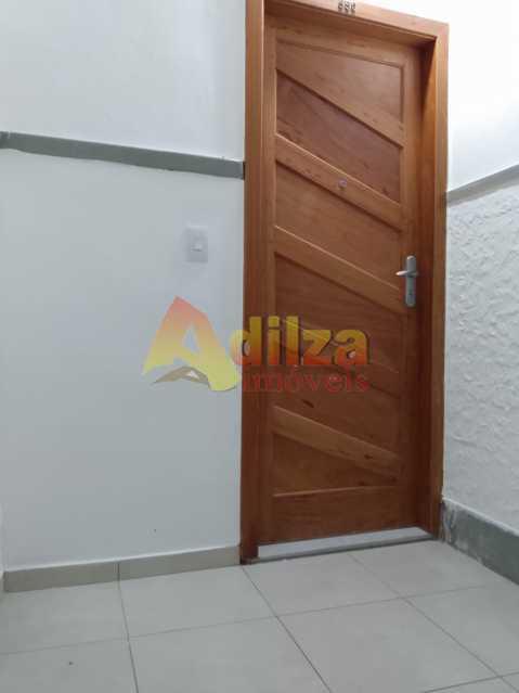 WhatsApp Image 2020-05-08 at 1 - Apartamento à venda Rua Maia Lacerda,Rio Comprido, Rio de Janeiro - R$ 320.000 - TIAP30283 - 5