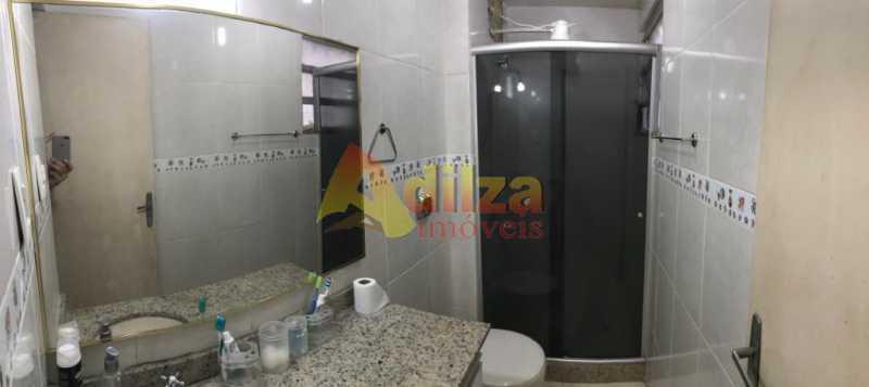 WhatsApp Image 2020-06-02 at 1 - Apartamento à venda Rua Araújo Leitão,Engenho Novo, Rio de Janeiro - R$ 180.000 - TIAP30284 - 5