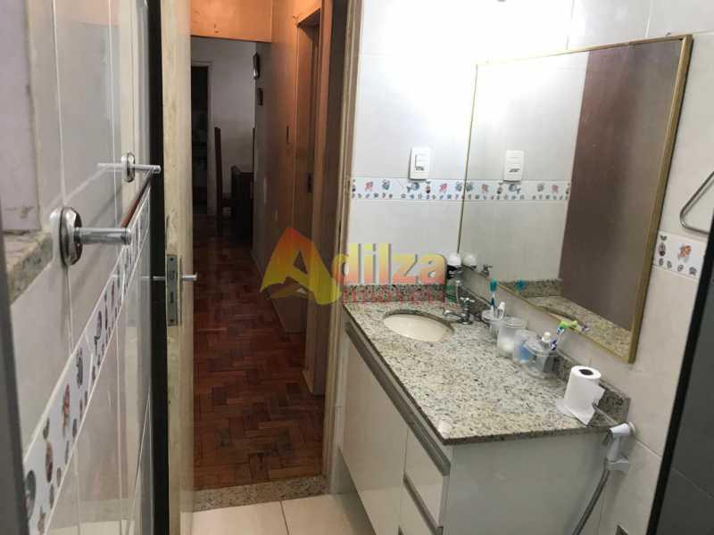 WhatsApp Image 2020-06-02 at 1 - Apartamento à venda Rua Araújo Leitão,Engenho Novo, Rio de Janeiro - R$ 180.000 - TIAP30284 - 8