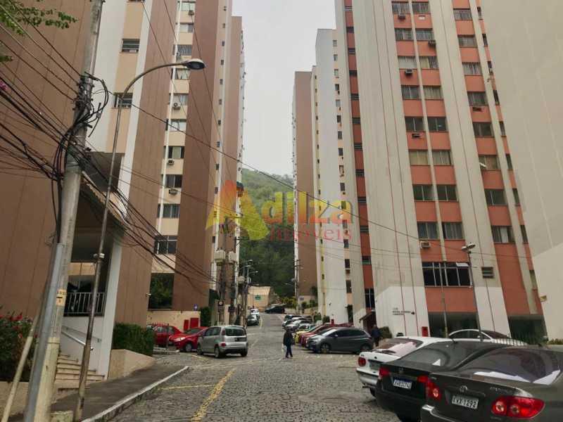 WhatsApp Image 2020-06-02 at 1 - Apartamento à venda Rua Araújo Leitão,Engenho Novo, Rio de Janeiro - R$ 180.000 - TIAP30284 - 22