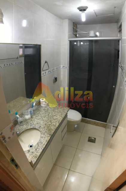 WhatsApp Image 2020-06-02 at 1 - Apartamento à venda Rua Araújo Leitão,Engenho Novo, Rio de Janeiro - R$ 180.000 - TIAP30284 - 9