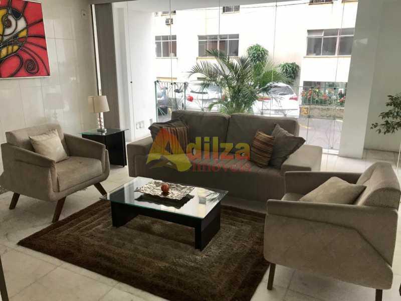 WhatsApp Image 2020-06-02 at 1 - Apartamento à venda Rua Araújo Leitão,Engenho Novo, Rio de Janeiro - R$ 180.000 - TIAP30284 - 10