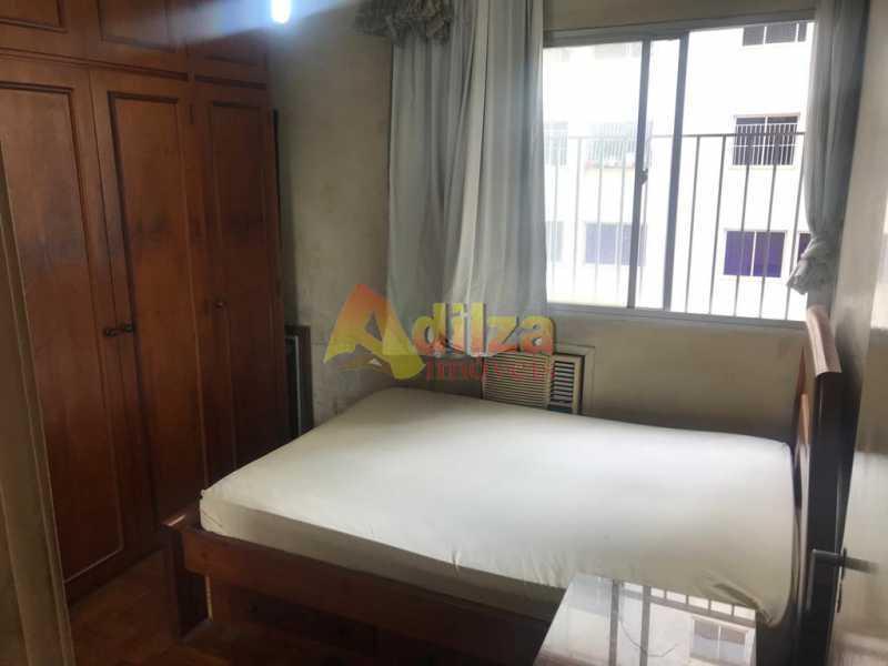 WhatsApp Image 2020-06-02 at 1 - Apartamento à venda Rua Araújo Leitão,Engenho Novo, Rio de Janeiro - R$ 180.000 - TIAP30284 - 11