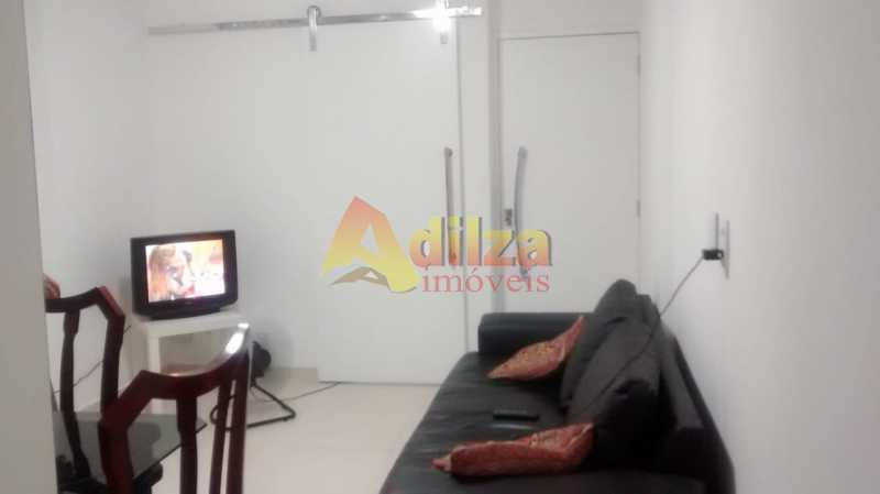 WhatsApp Image 2020-06-04 at 2 - Apartamento 3 quartos à venda Jacarepaguá, Rio de Janeiro - R$ 265.000 - TIAP30285 - 6