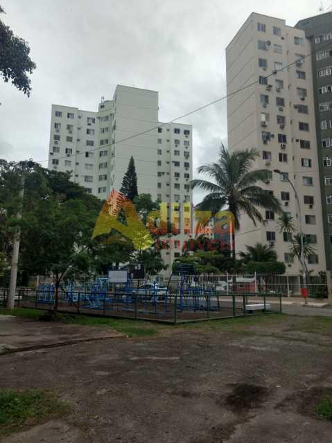 WhatsApp Image 2020-06-04 at 2 - Apartamento 3 quartos à venda Jacarepaguá, Rio de Janeiro - R$ 265.000 - TIAP30285 - 1