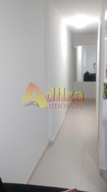 WhatsApp Image 2020-06-04 at 2 - Apartamento 3 quartos à venda Jacarepaguá, Rio de Janeiro - R$ 265.000 - TIAP30285 - 9