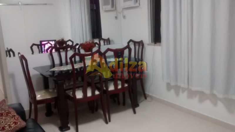 WhatsApp Image 2020-06-04 at 2 - Apartamento 3 quartos à venda Jacarepaguá, Rio de Janeiro - R$ 265.000 - TIAP30285 - 5