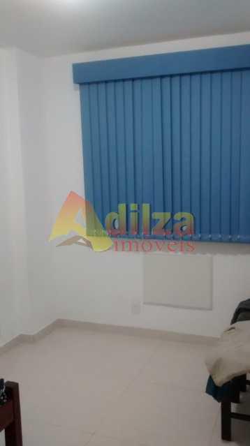 WhatsApp Image 2020-06-04 at 2 - Apartamento 3 quartos à venda Jacarepaguá, Rio de Janeiro - R$ 265.000 - TIAP30285 - 12