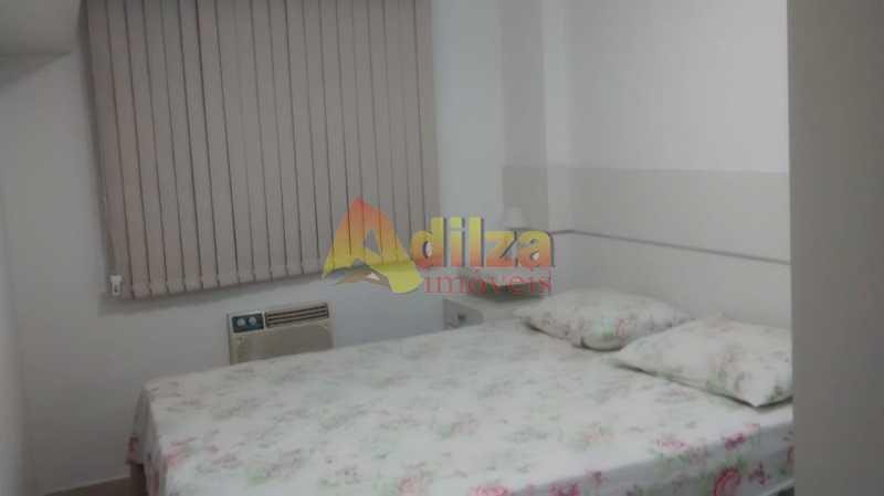 WhatsApp Image 2020-06-04 at 2 - Apartamento 3 quartos à venda Jacarepaguá, Rio de Janeiro - R$ 265.000 - TIAP30285 - 11