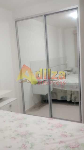 WhatsApp Image 2020-06-04 at 2 - Apartamento 3 quartos à venda Jacarepaguá, Rio de Janeiro - R$ 265.000 - TIAP30285 - 13