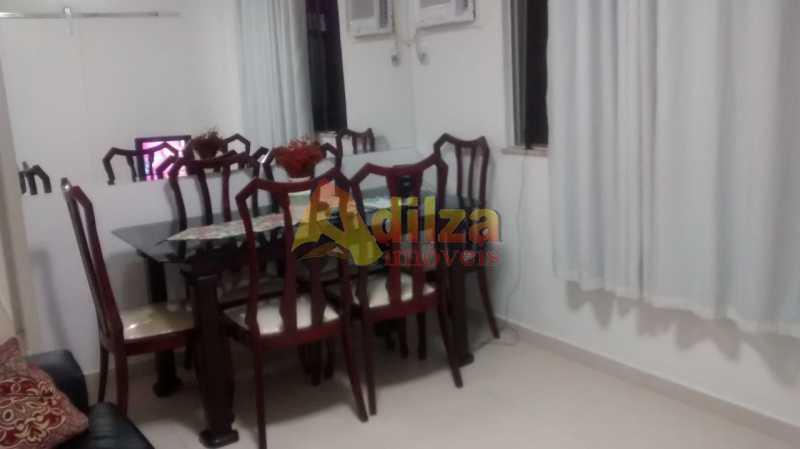 WhatsApp Image 2020-06-04 at 2 - Apartamento 3 quartos à venda Jacarepaguá, Rio de Janeiro - R$ 265.000 - TIAP30285 - 4