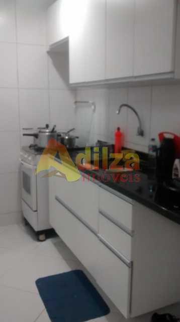 WhatsApp Image 2020-06-04 at 2 - Apartamento 3 quartos à venda Jacarepaguá, Rio de Janeiro - R$ 265.000 - TIAP30285 - 14