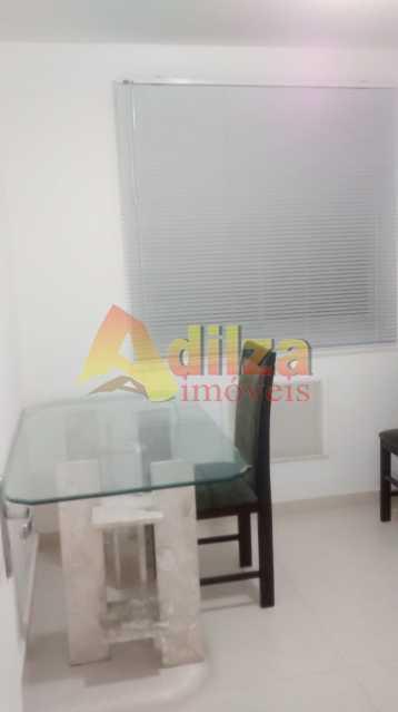 WhatsApp Image 2020-06-04 at 2 - Apartamento 3 quartos à venda Jacarepaguá, Rio de Janeiro - R$ 265.000 - TIAP30285 - 7