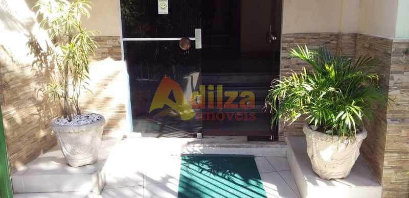 WhatsApp Image 2020-06-17 at 1 - Apartamento à venda Rua Aristides Lobo,Rio Comprido, Rio de Janeiro - R$ 280.000 - TIAP20611 - 14